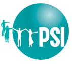 Public Services International (PSI / ISKA)