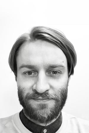 Henning Meyer Petersen