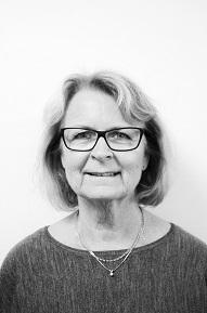 Marianne Øgaard Bergh