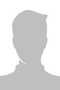 Stanley Johannessen