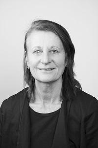 Anine Terland