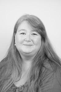 Heidi Elisabeth Brekke