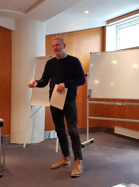 Johan Peter Hougen