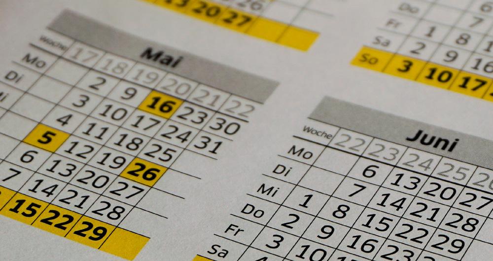 Veileder for årsturnus og utkast til årsturnusavtale