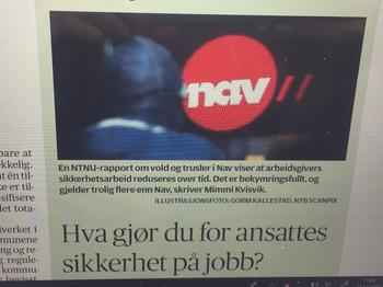 FO Sør-Trøndelag