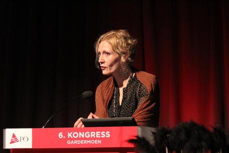 Ellen Galaasen