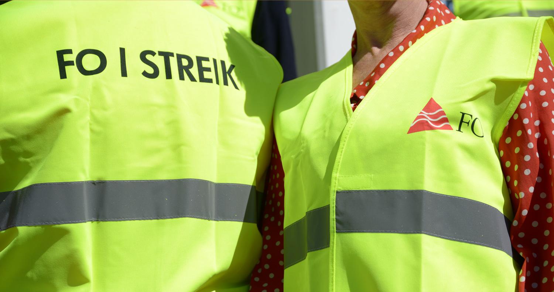 Denne uken behandler Rikslønnsnemnda vårens streik i helseforetakene.