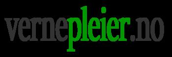 Vernepleier