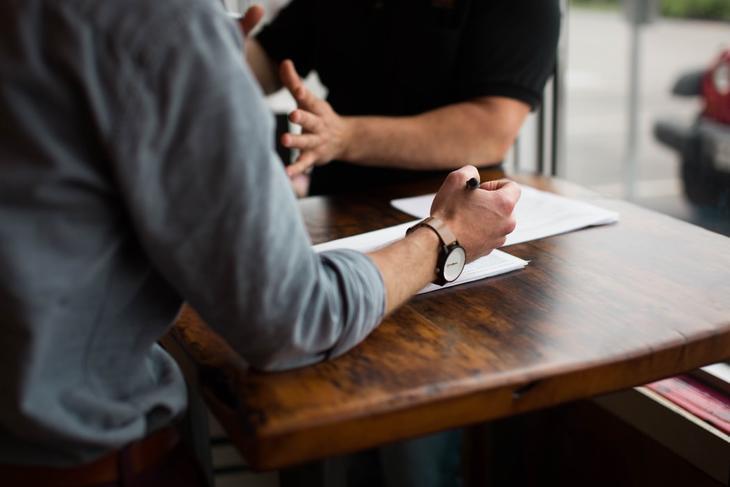 RÅDGIVNING: FOs ledere med personalansvar kan få rådgivningssamtaler på Modum Bad.