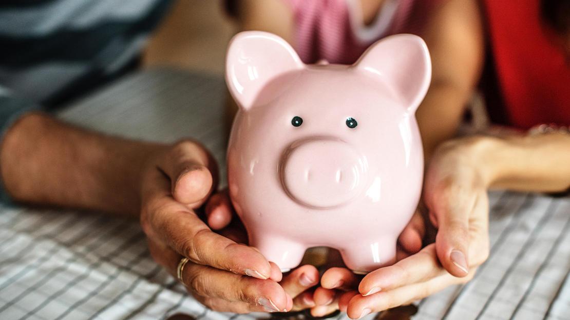 Nye pensjonshandlinger: LO og staten forsøker å bli enige om særaldersgrenser