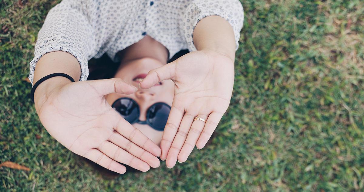 Fire grunner til at yrkesetikk er viktig for barnevernspedagoger, sosionomer, vernepleiere og velferdsvitere