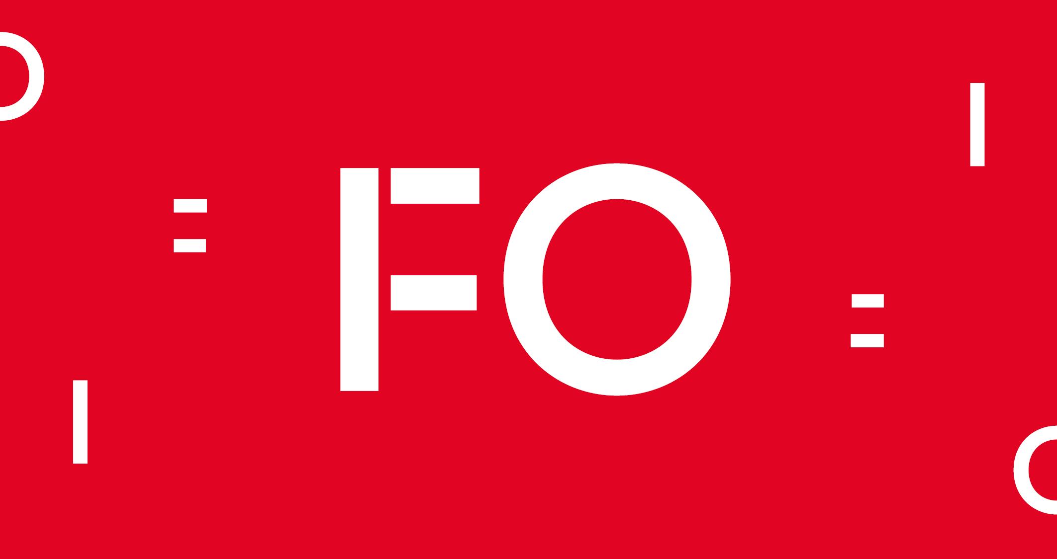 Se filmene fra FOs landsmøte
