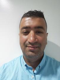 Mohamed Farris