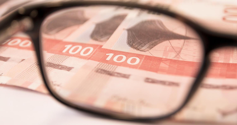 Nå starter lønnsoppgjøret. Her er fem ting du som er FO-medlem må vite.