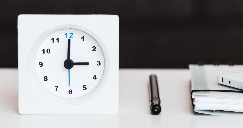 Utvidede rammer for overtid for ansatte i helseforetak