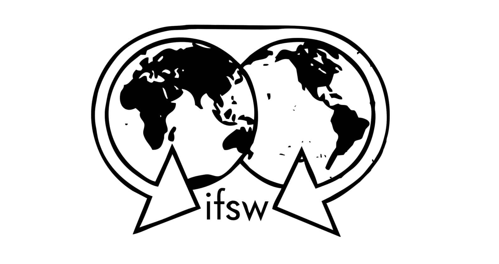 IFSW-logo