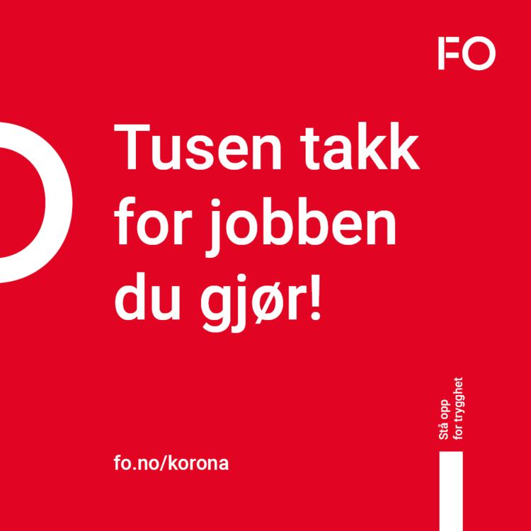 FO Oslo