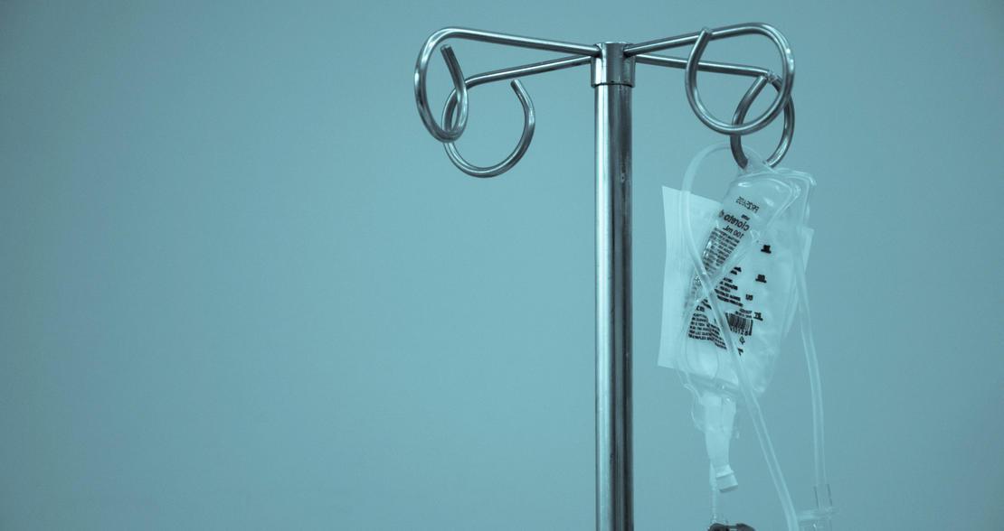 Enighet om ny avtale om arbeidstid for sykehusene