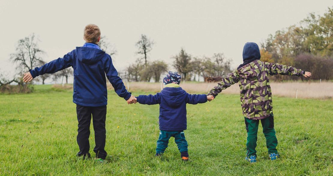 Bufdir har kommet med en veileder for prioriterte arbeidsoppgaver i det kommunale barnevernet.Her er hva du trenger å vite
