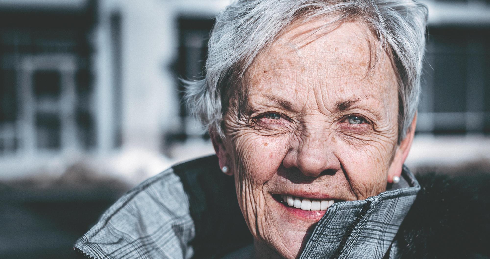 Ber om at pensjonister i flere sektorer kan jobbe uten å tape pensjon
