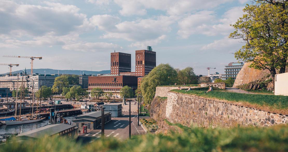 Slik påvirker koronakrisen Oslo kommune