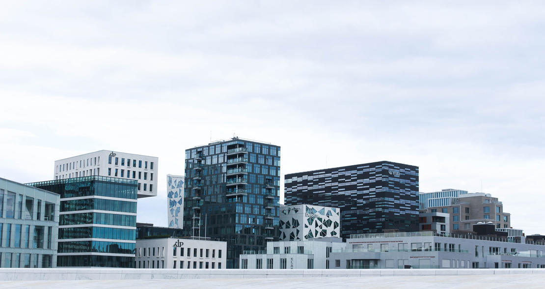 Oslo kommune: Avtale om unntak fra arbeidsmiljøloven i forbindelse med koronakrisen