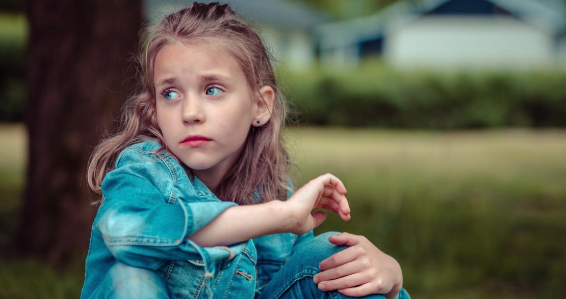 FO krever bedre oppfølging av barn som har det vanskelig