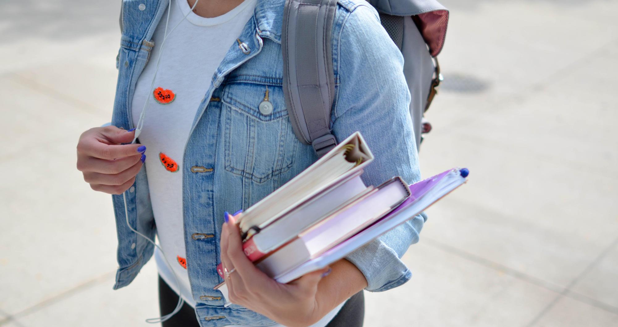 FO søker vikar som rådgiver innen organisasjonsutvikling og studentarbeid