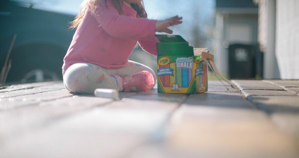 Årlig tilstandsrapport  kan styrke kommunenes arbeid med barnevern, mener FO