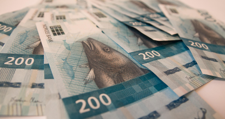 Koronakrisen: Får du ikke feriepenger? Dette må du gjøre