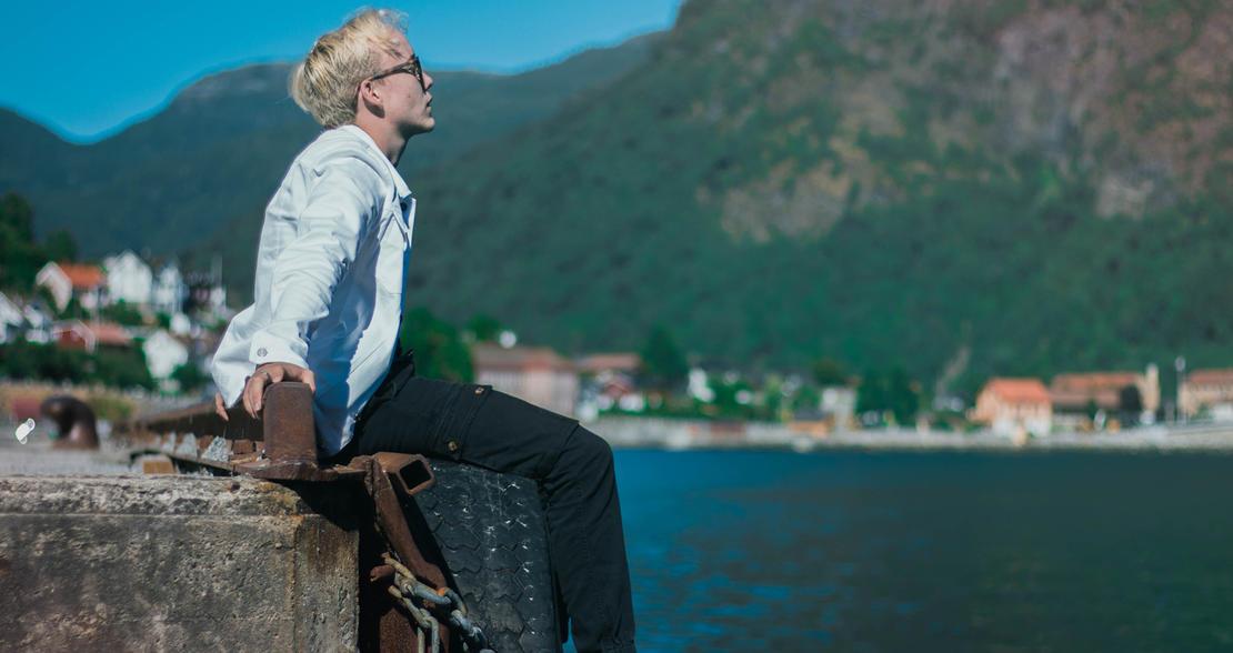 7 ting reiseforsikringen din ikke dekker