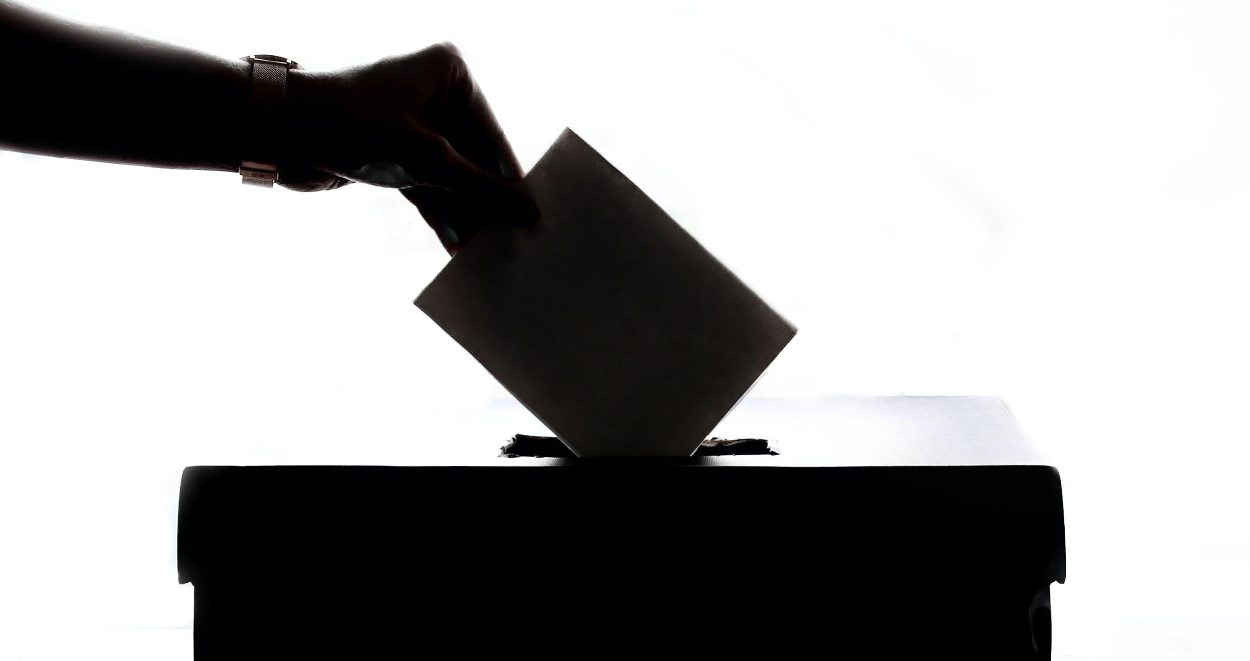 Uravstemning: Nå kan du stemme over forhandlingsresultatet i kommuneoppgjøret