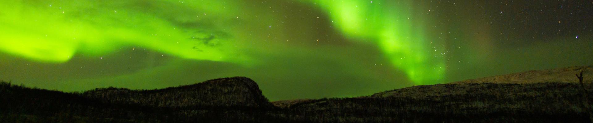 FO Troms og Finnmark