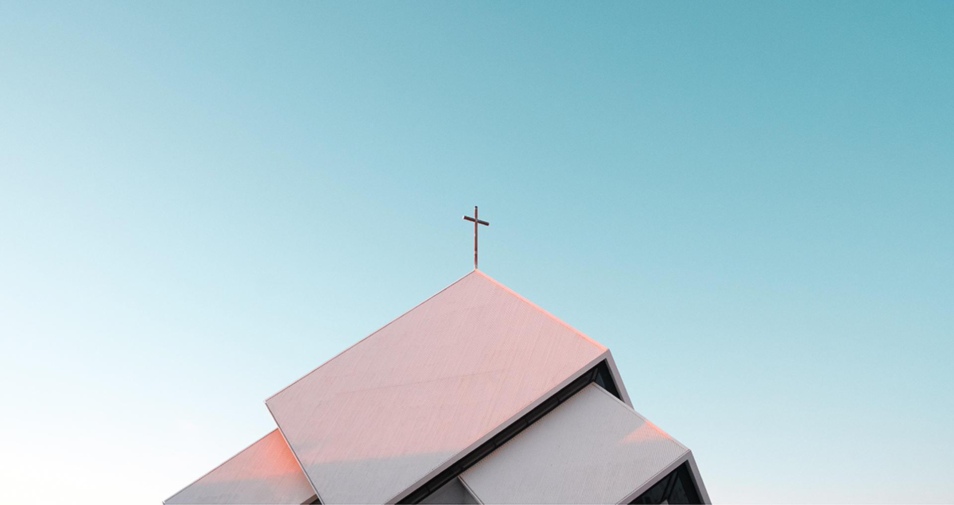 lønnsoppgjør i kirkelig sektor i gang