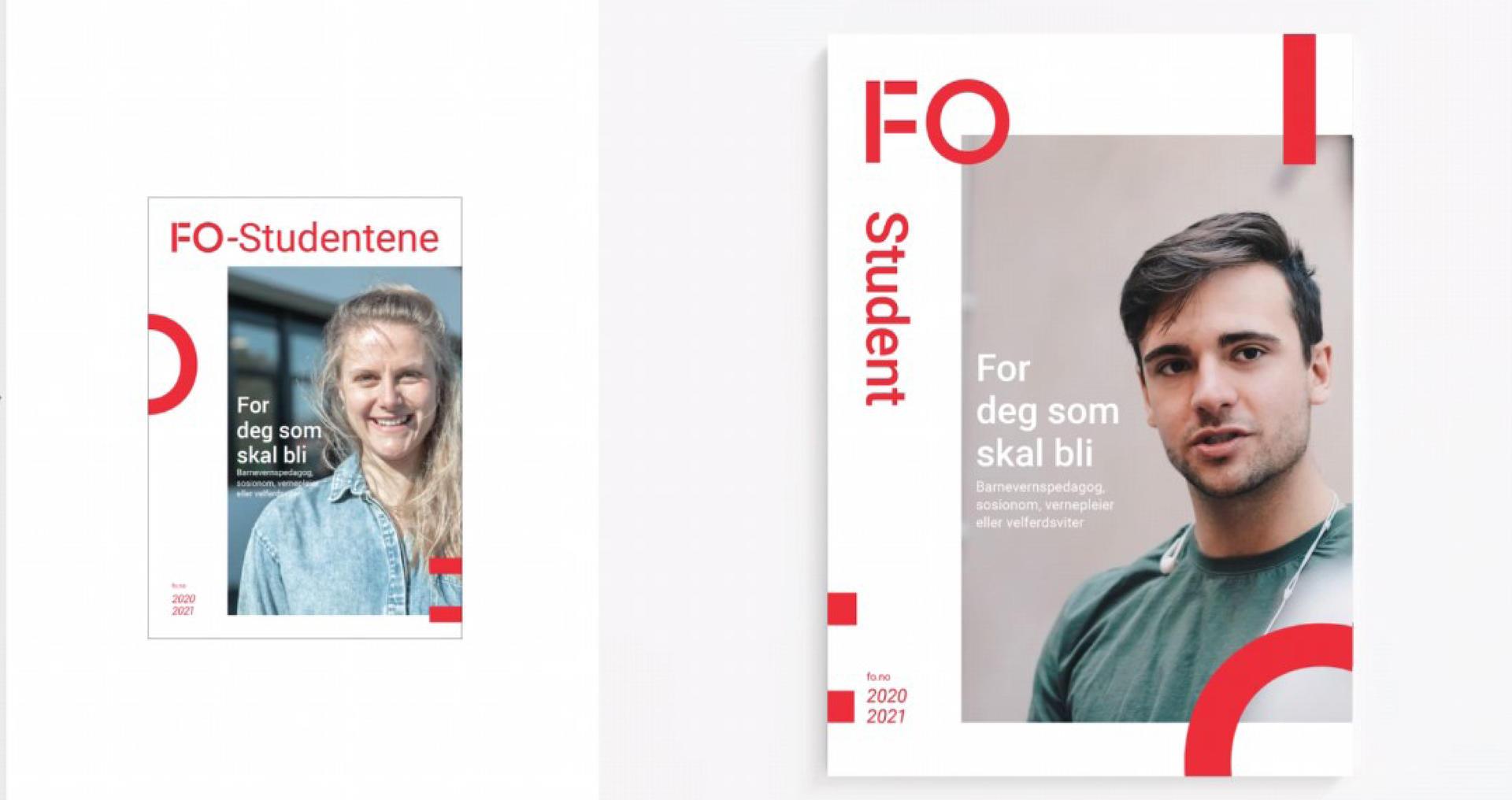 ny logo FO-Studentene