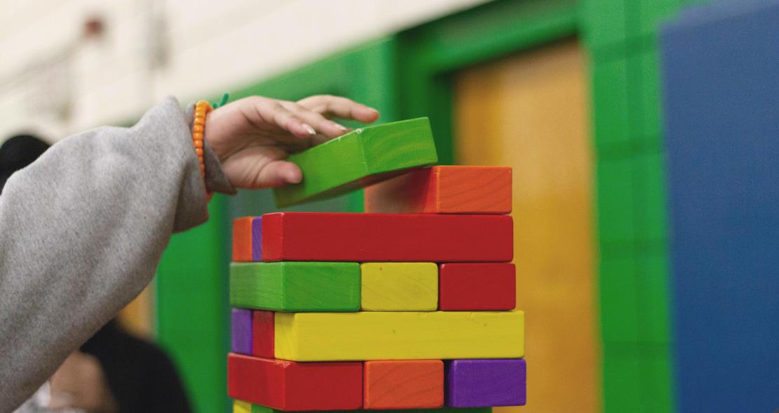 Pensjonskamp kan føre til barnehagestreik i Nordlandia-konsernet
