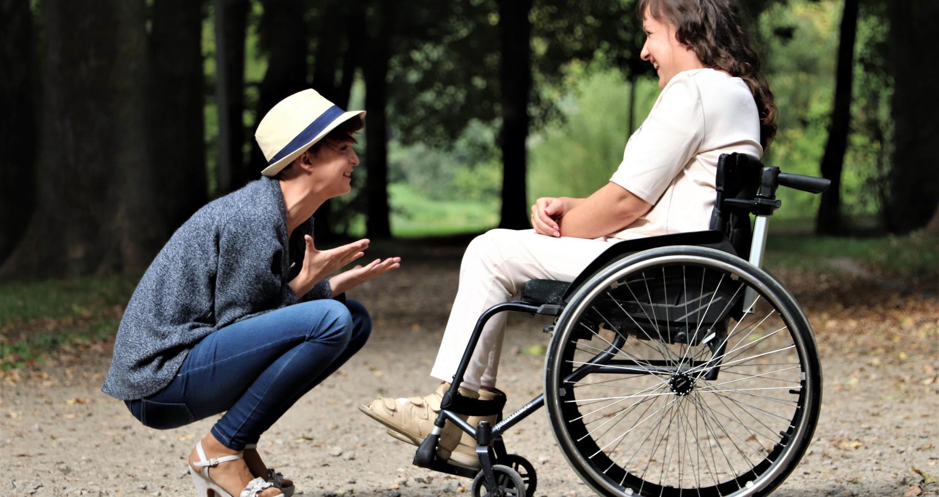 Internasjonal dag for funksjonshemmede_FO