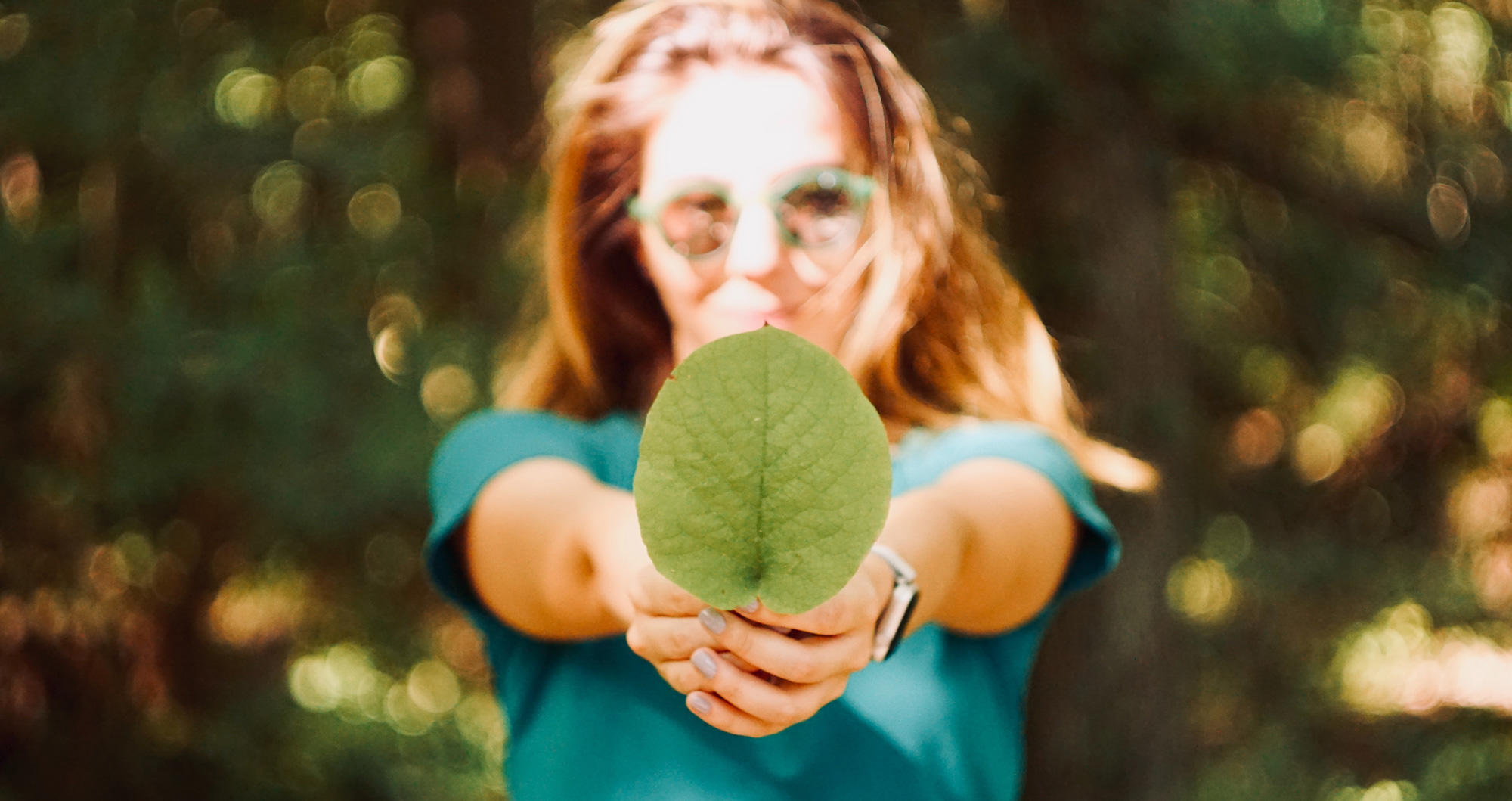 Hvorfor setter FO klima og miljø på dagsorden?