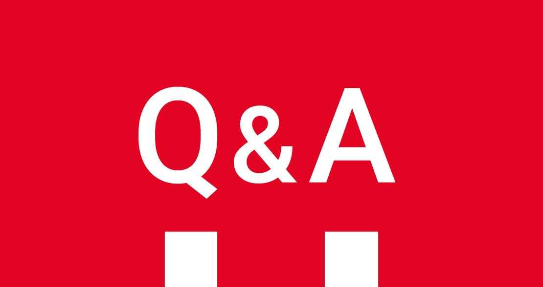 Spørsmål og svar om streiken i private omsorgsbedrifter (NHO)