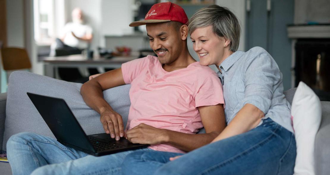 Ny medlemsfordel - Egen pensjonskonto i LOfavør gir deg mer pensjon for pengene