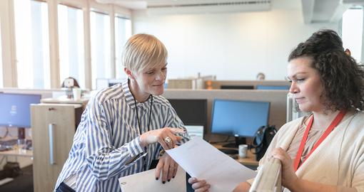 Hva er aktivitets- og redegjørelsesplikten (ARP)?