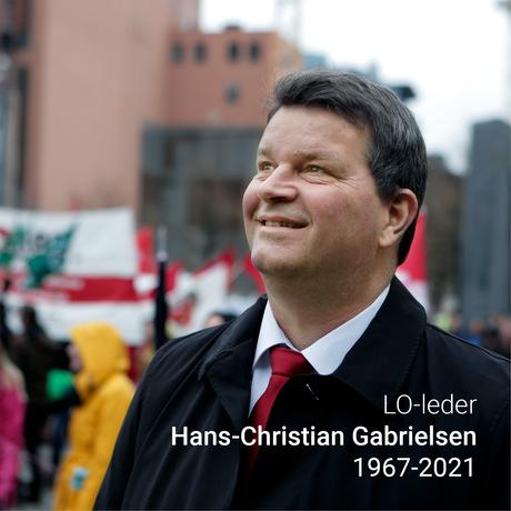 Hans-Christian