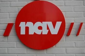 Vi treng å realisere intensjonen bak NAV!
