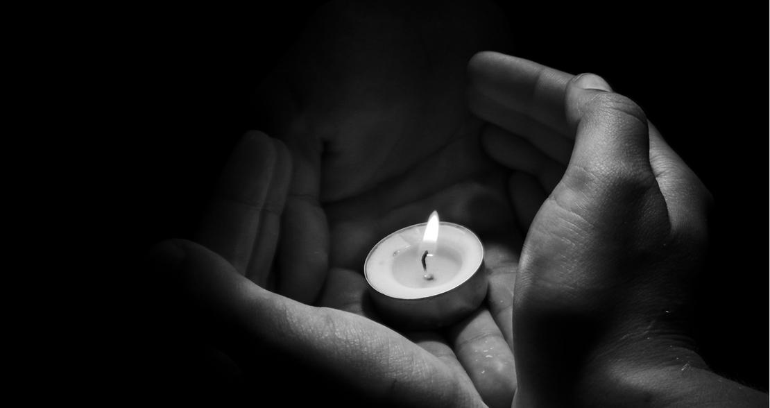 Mandag ble et FO-medlem drept på jobb ved NAV Årstad i Bergen. ‒ Vi føler med pårørende og kolleger, sier FO-leder Mimmi Kvisvik.