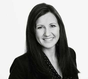 Marianne S. Johnsen