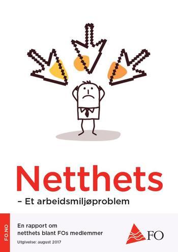 Netthets rapport responsive-focuspoint focus-horizontal-50 focus-vertical-50