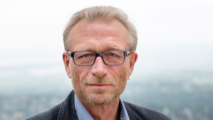 Terje Olav Olsson
