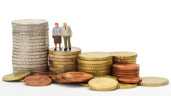 Pensjonsforhandlingene punkt for punkt