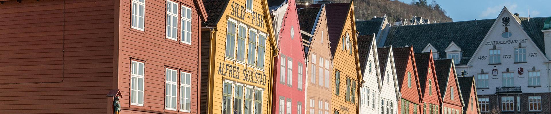 FO Vestland