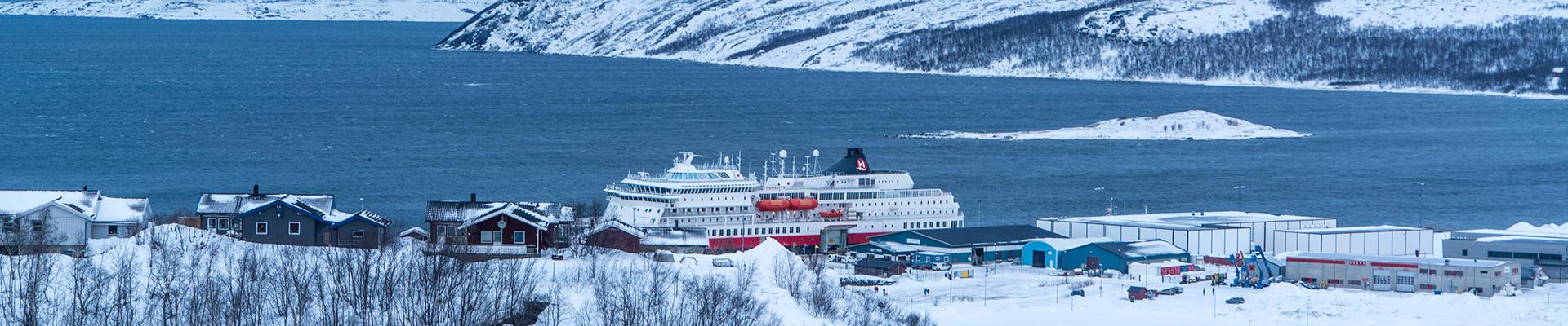FO Finnmark